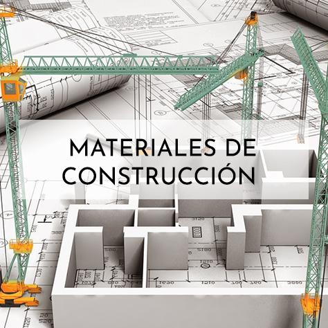 MATERIALES-CONSTR3