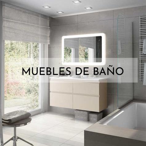 MUEBLES-DE-BAÑO474