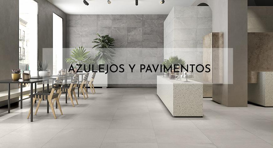 PAVIMENTOS474