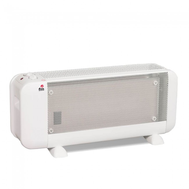 017214022-bm-15-radiador-aceite-fm