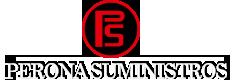 logo_90_s